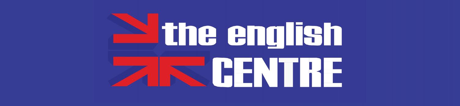 The English Centre - Ravenna